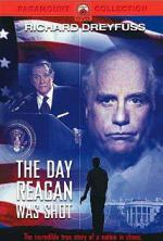 The Day Reagan Was Shot (TV)