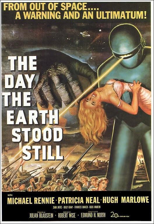 Cine Robótico  - Página 3 The_day_the_earth_stood_still-358958373-large