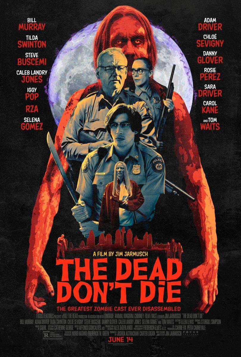 Últimas películas que has visto - (Las votaciones de la liga en el primer post) - Página 3 The_dead_don_t_die-791183558-large