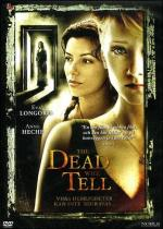The Dead Will Tell (TV)