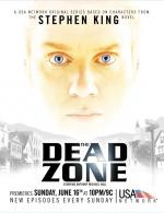 The Dead Zone (TV Series)