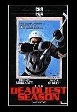 The Deadliest Season (TV)