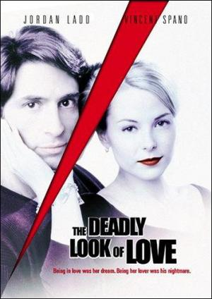 The Deadly Look of Love (TV)