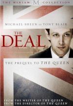 The Deal (TV) (TV)