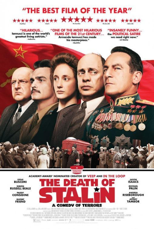 Las ultimas peliculas que has visto - Página 25 The_death_of_stalin-675942556-large