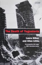La muerte de Yugoslavia (Miniserie de TV)