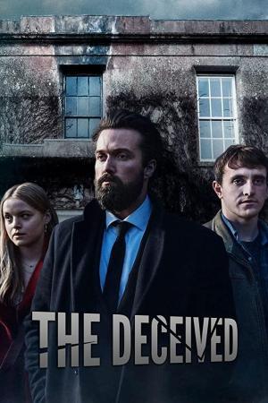 El arte del engaño (Serie de TV)