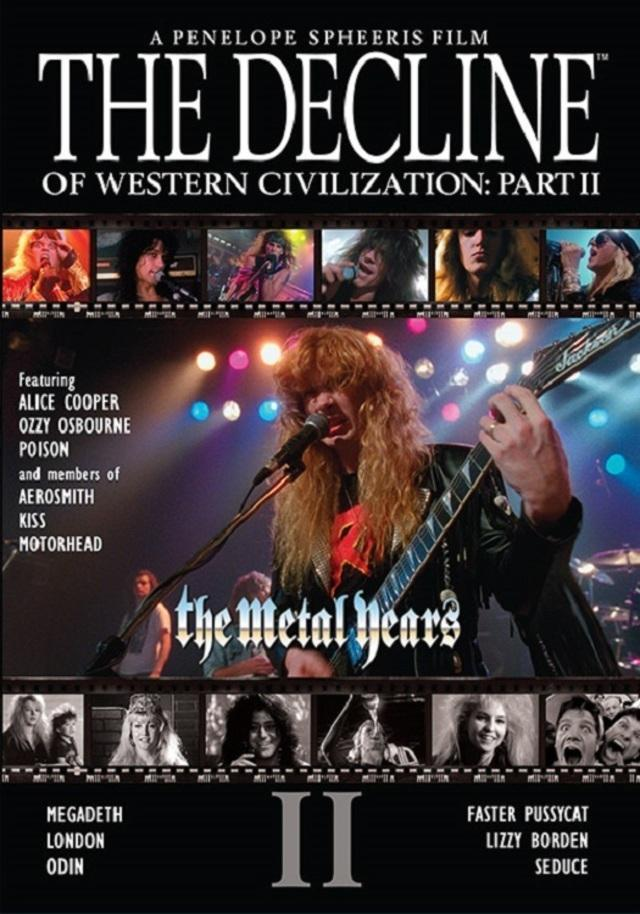 ¿Documentales de/sobre rock? - Página 18 The_decline_of_western_civilization_part_ii_the_metal_years-316012225-large