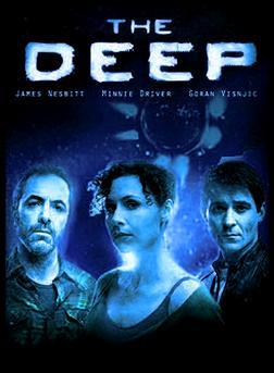 The Deep (Miniserie de TV)