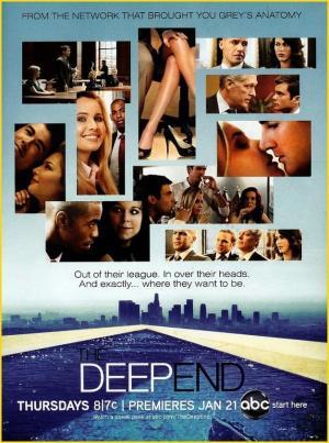 The Deep End (Serie de TV)