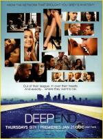 The Deep End (TV Series)
