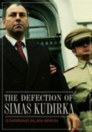 The Defection of Simas Kudirka (TV)