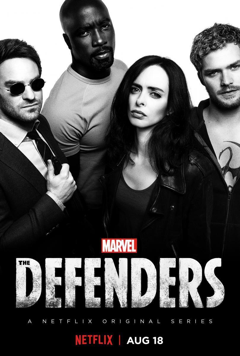https://pics.filmaffinity.com/the_defenders_tv_series-372691660-large.jpg