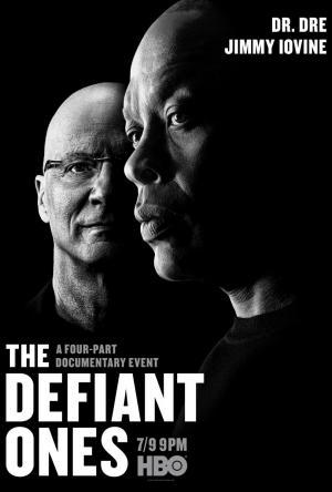 The Defiant Ones (TV Miniseries)