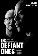 The Defiant Ones (TV Miniseries)