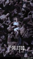 The Deleted (Serie de TV)