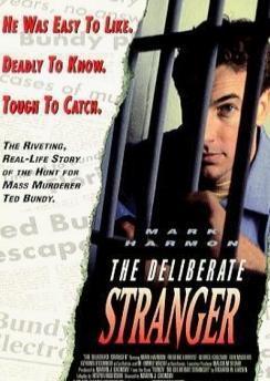 Deliberadamente extraño (TV)