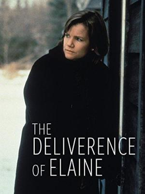 The Deliverance of Elaine (TV)