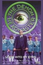 The Demon Headmaster (Serie de TV)