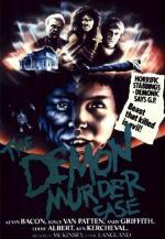 The Demon Murder Case (TV)