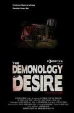 The Demonology of Desire (C)