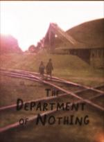 The Department of Nothing (C)