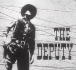 The Deputy (Serie de TV)