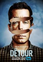 The Detour (TV Series)