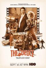 The Deuce (TV Series)
