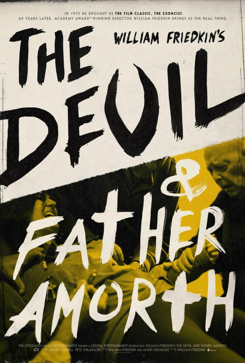Cine fantástico, terror, ciencia-ficción... recomendaciones, noticias, etc - Página 10 The_devil_and_father_amorth-567096114-large