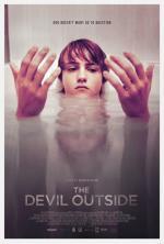 The Devil Outside