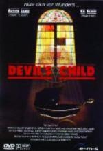 The Devil's Child (TV)