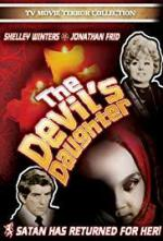 The Devil's Daughter (TV)
