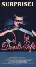 El regalo del diablo