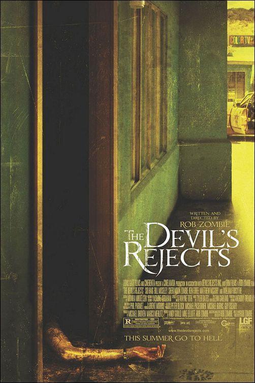 ¿Qué pelis has visto ultimamente? - Página 13 The_devil_s_rejects-195288374-large
