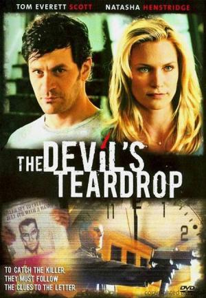 La lágrima del diablo (TV)