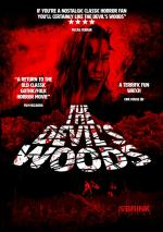 The Devil's Woods