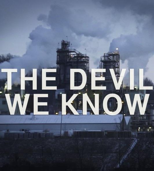 Lucifer Movie Review Prithviraj Sukumaran S Directorial: The Devil We Know (2018)