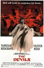 The Devils (Ken Russell's Film of The Devils)