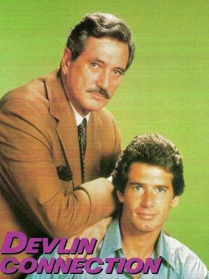 The Devlin Connection (Serie de TV)