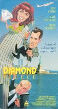 The Diamond Fleece (TV)