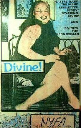 The Diane Linkletter Story (C)