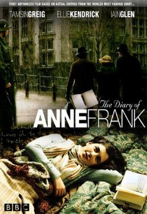 The Diary of Anne Frank (TV Miniseries)