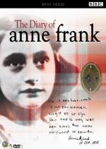 The Diary of Anne Frank (Miniserie de TV)