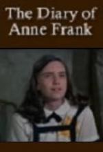 El diario de Ana Frank (TV)