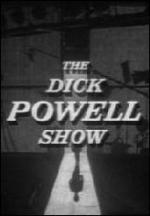 El show de Dick Powell (Serie de TV)