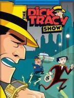 El show de Dick Tracy (Serie de TV)