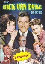 The Dick Van Dyke Show (Serie de TV)