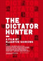 The Dictator Hunter