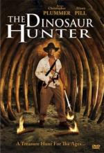 The Dinosaur Hunter (TV)